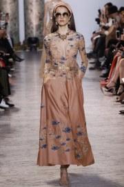 elie-saab-spring-2017-couture-look-3