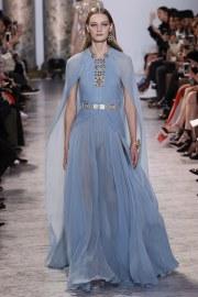 elie-saab-spring-2017-couture-look-30