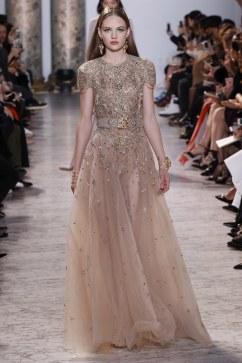 elie-saab-spring-2017-couture-look-31