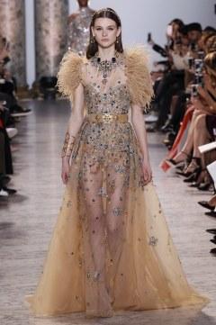 elie-saab-spring-2017-couture-look-33