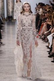 elie-saab-spring-2017-couture-look-37