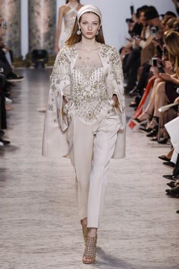 elie-saab-spring-2017-couture-look-38