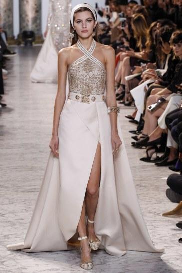 elie-saab-spring-2017-couture-look-39