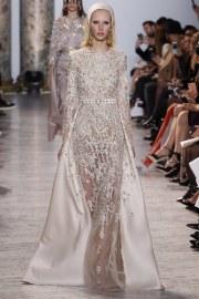 elie-saab-spring-2017-couture-look-40