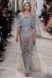elie-saab-spring-2017-couture-look-47