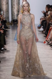 elie-saab-spring-2017-couture-look-49