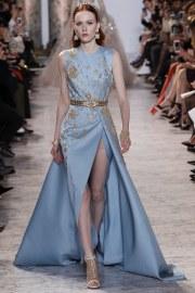 elie-saab-spring-2017-couture-look-50
