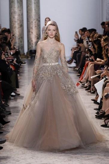 elie-saab-spring-2017-couture-look-51