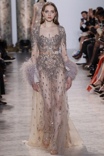 elie-saab-spring-2017-couture-look-52