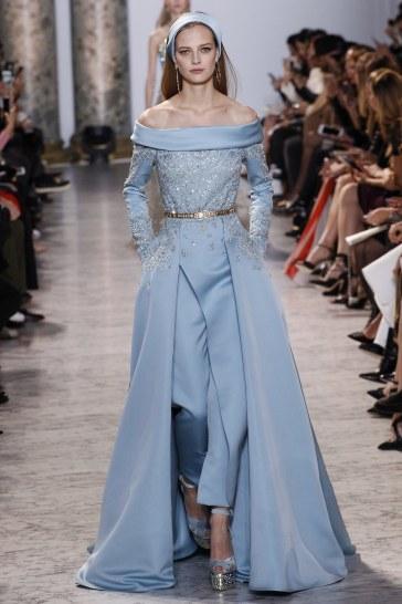 elie-saab-spring-2017-couture-look-54