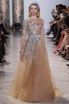 elie-saab-spring-2017-couture-look-56
