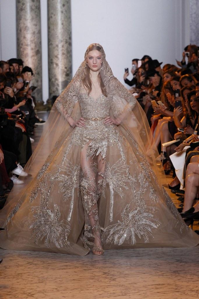 elie-saab-spring-2017-couture-look-57