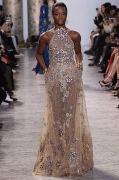 elie-saab-spring-2017-couture-look-6