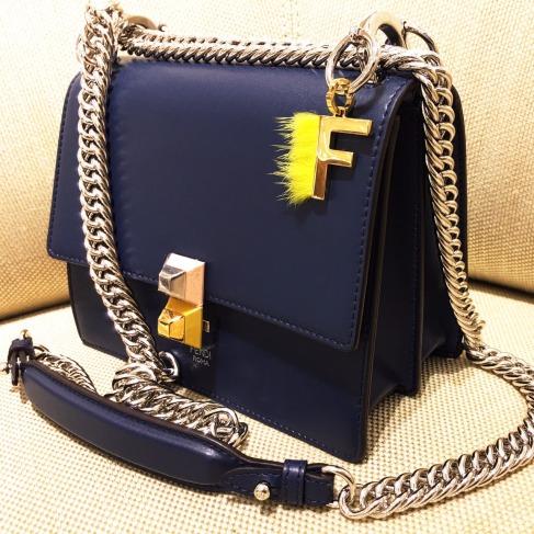fendi-kan-i-handbag-1