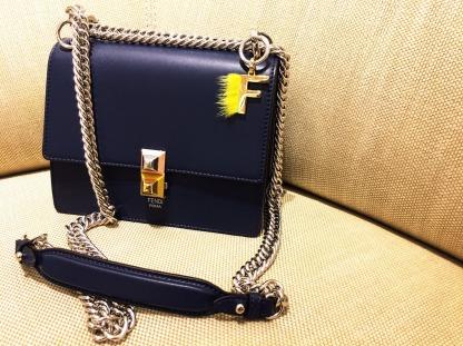 fendi-kan-i-handbag-4