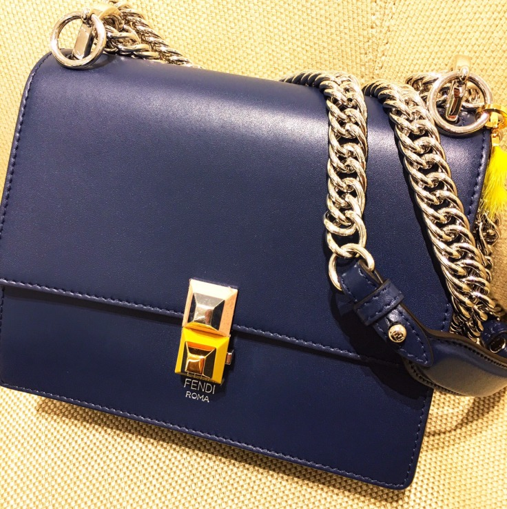 fendi-kan-i-handbag