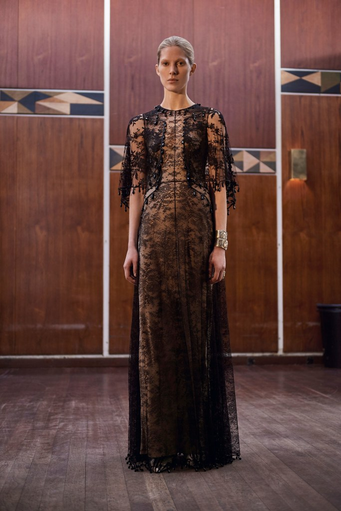 givenchy-pre-fall-2017-look-10
