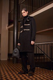 givenchy-pre-fall-2017-look-14