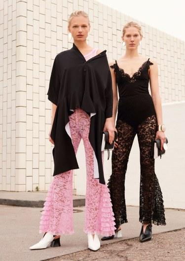 givenchy-pre-fall-2017-look-26