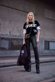 givenchy-pre-fall-2017-look-30