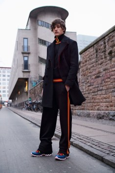 givenchy-pre-fall-2017-look-32