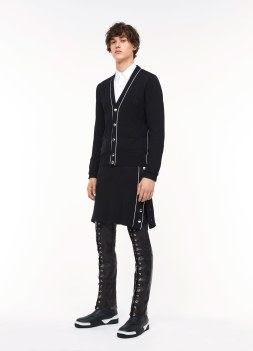 givenchy-pre-fall-2017-look-33