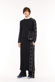 givenchy-pre-fall-2017-look-35