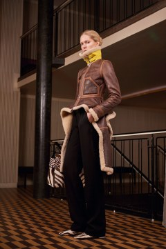 givenchy-pre-fall-2017-look-7