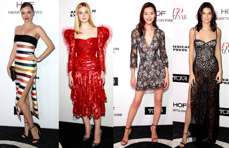harpers-bazaar-celebrates-150-most-fashionable-women-party