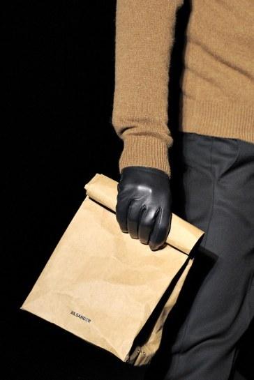 jil-sander-fall-2012-handbag-1
