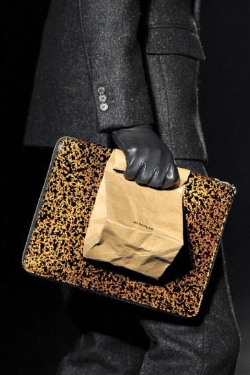 jil-sander-fall-2012-handbag
