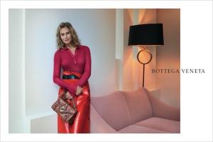 Bottega Veneta Spring 2017 Campaign -2017.1.3-