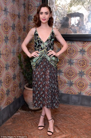 lily-collins-in-dior-resort-2017