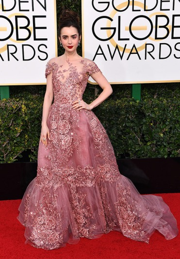 lily-collins-in-zuhair-murad-fall-2016-couture