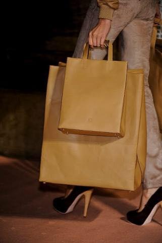 loewe-spring-2010-handbag