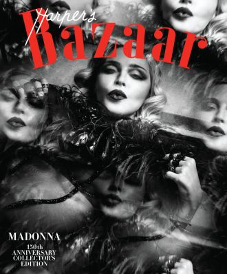 madonna-harpers-bazaar-us-february-2017-cover-b
