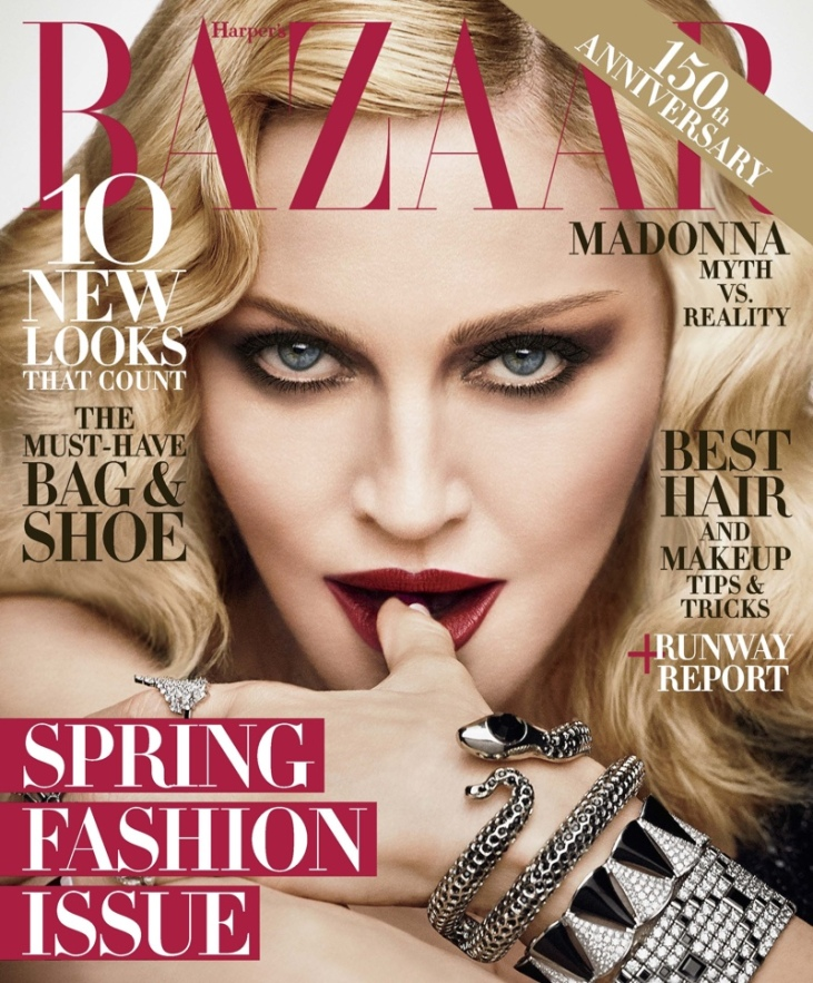 madonna-harpers-bazaar-us-february-2017-cover