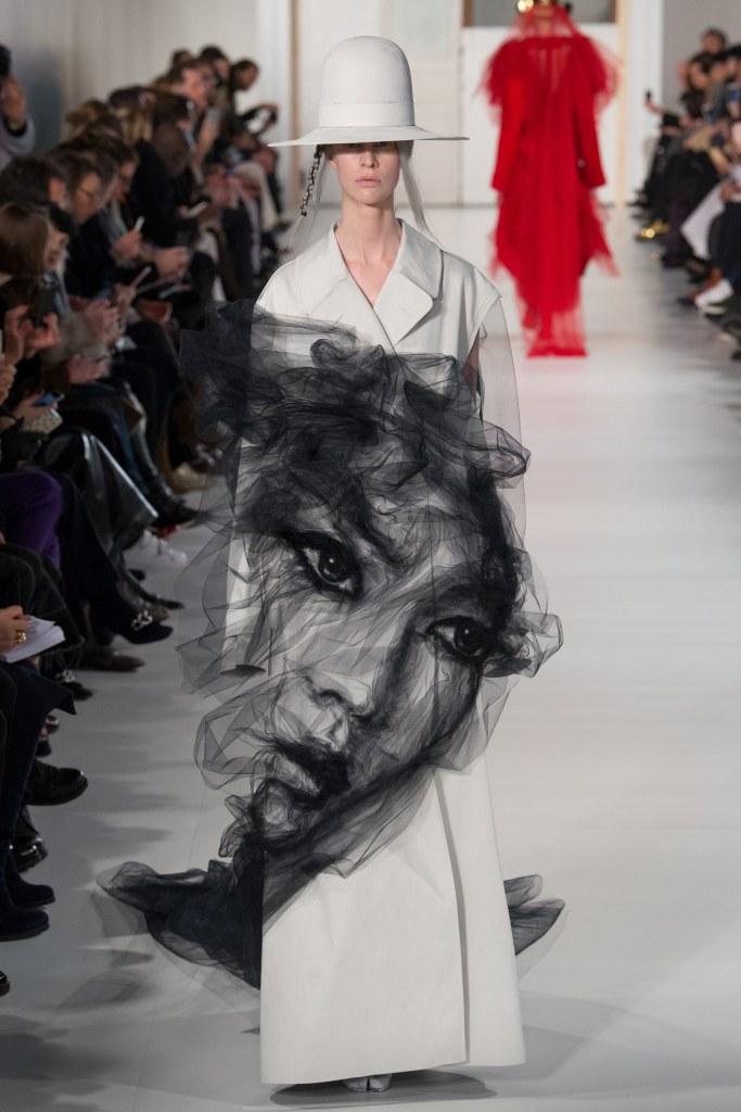 maison-margiela-spring-2017-couture