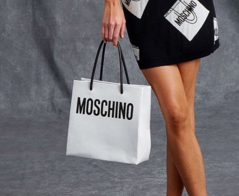 moschino-resort-2016-handbag