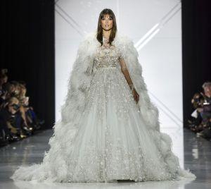 ralph-russo-spring-2017-couture-alessandra-ambrosio