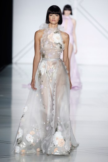 ralph-russo-spring-2017-couture-look-30