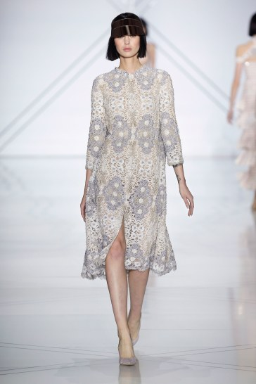 ralph-russo-spring-2017-couture-look-38