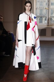schiaparelli-spring-2017-couture-look-1