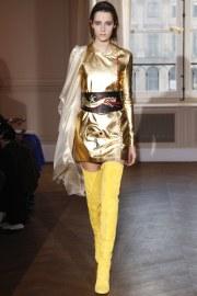 schiaparelli-spring-2017-couture-look-10