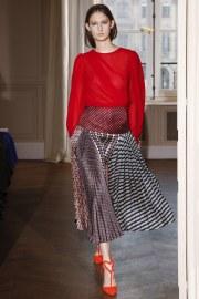 schiaparelli-spring-2017-couture-look-11