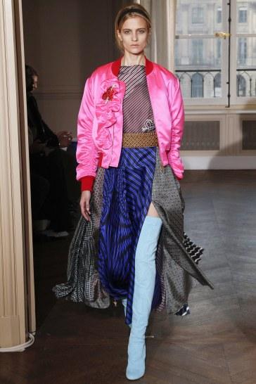 schiaparelli-spring-2017-couture-look-13