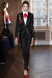 schiaparelli-spring-2017-couture-look-14