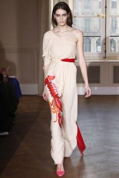 schiaparelli-spring-2017-couture-look-18