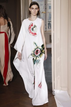schiaparelli-spring-2017-couture-look-19