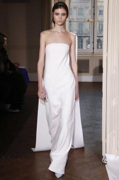 schiaparelli-spring-2017-couture-look-20